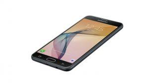 Samsung Galaxy J5 Prime lanzado en India con escáner de huellas dactilares y 2 GB de RAM por ₹ 14,790