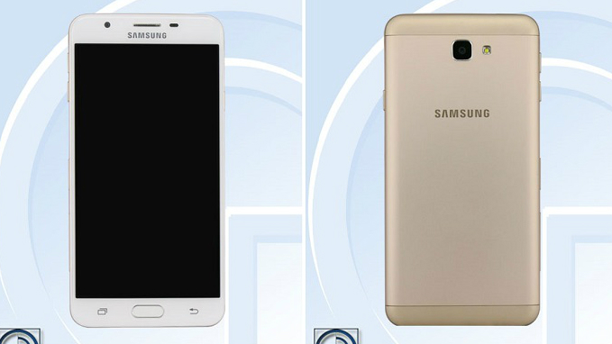 samsung-galaxy-on7-2016-tenaa-front-rear-view-feature