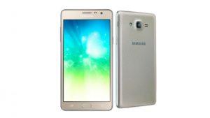 Samsung Galaxy On5 Pro y Galaxy On7 Pro lanzados por ₹ 9190 y ₹ 11,190 en India