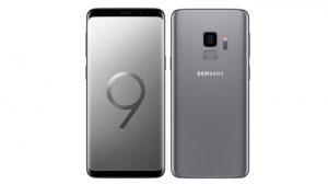 Samsung Galaxy S9 + aparece en Geekbench con algunos puntajes de referencia impresionantes