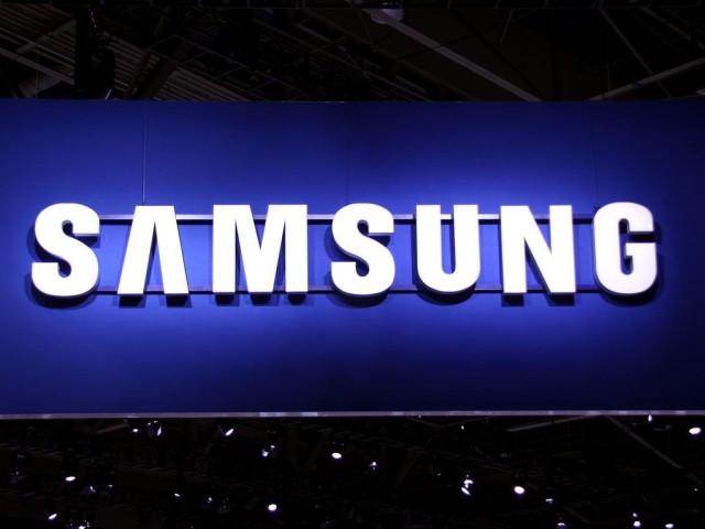samsung-logo-e1398667589423