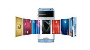 Según los informes, Samsung Pay llegará a los teléfonos inteligentes Samsung no premium en India