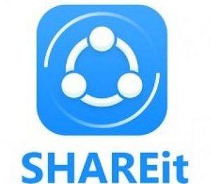 La aplicación Shareit para Android tiene varias fallas de seguridad, informa TrendMicro