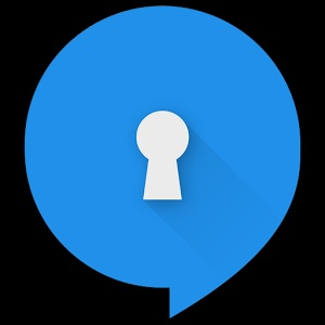 Signal, la aplicación de mensajería que Edward Snowden usa a diario, ahora disponible en Android