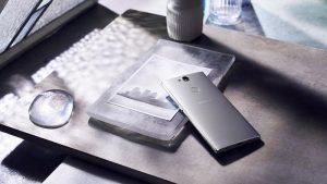Sony Xperia XA2 Plus anunciado con pantalla 18: 9 de 6 pulgadas, SoC Snapdragon 630 y cámara de 23 MP