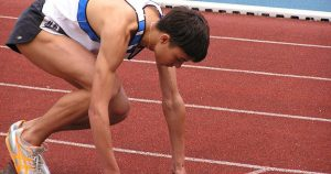 Cinco consejos para hacer fotos deportivas