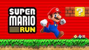 Super Mario Run llegará a Android en 2017;  Las preinscripciones se abren en Google Play Store