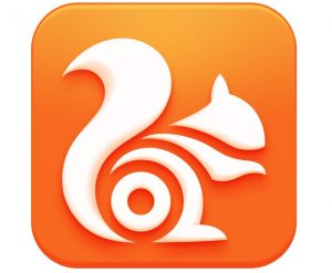 UC Browser se convierte en el navegador de terceros número uno del mundo