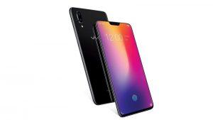 Vivo rebaja el precio de estos tres smartphones en India