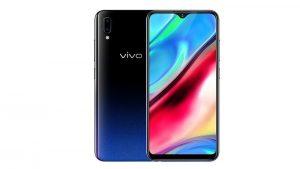 Vivo Y93 se vuelve oficial con pantalla de 6.2 pulgadas, cámaras traseras duales y batería de 4030 mAh