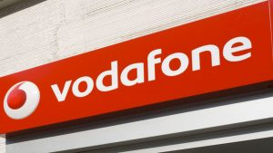Vodafone Idea presenta un paquete adicional de datos de $ 251 que ofrece 50 GB de datos