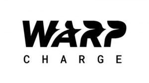 Dash Charge de OnePlus pronto podría llamarse Warp Charge