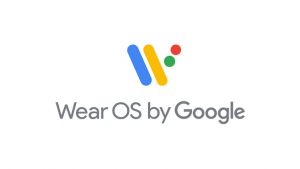 Google cambia el nombre de Android Wear a Wear OS