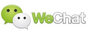 WeChat presenta videollamadas gratuitas para grupos