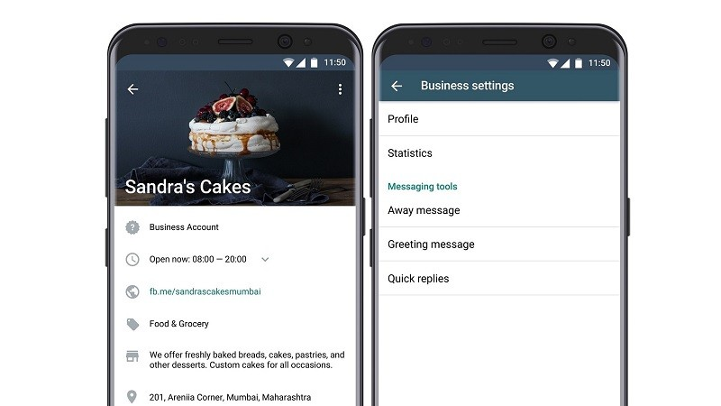 whatsapp-business-android-oficial-2