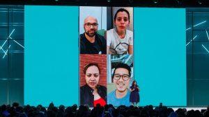 Cómo hacer videollamadas grupales en WhatsApp [Easy Guide]