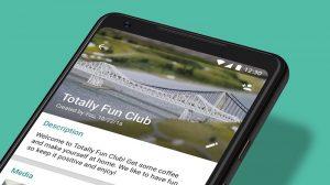 WhatsApp anuncia nuevas funciones de grupo como Descripción de grupo, Controles de administrador y más