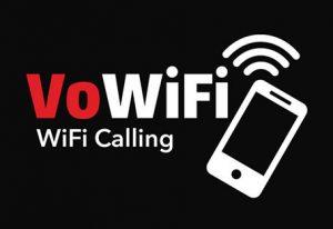 Todo lo que necesita saber sobre las llamadas por Wi-Fi