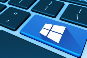 Cómo deshabilitar a los usuarios para que no cambien la configuración del proxy en Windows 10