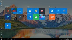 5 formas de eliminar o desinstalar programas y aplicaciones en Windows 10