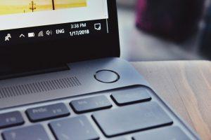 Cómo bloquear Windows 10 usando un acceso directo en el escritorio