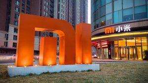 Xiaomi ahora gobernará y optimizará los anuncios en MIUI