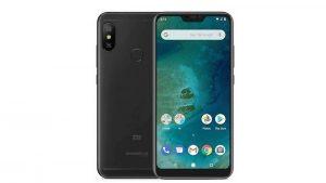 Xiaomi confirma el lanzamiento de dos teléfonos inteligentes Android One el 24 de julio, se espera que lance Mi A2 Lite junto con Mi A2