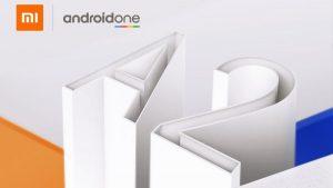 Xiaomi finalmente confirma el lanzamiento el 24 de julio de los teléfonos inteligentes Mi A2 y Mi A2 Lite Android One
