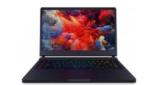 Se anuncia la computadora portátil Xiaomi Mi Gaming con pantalla de 15.6 pulgadas, procesador Core i7 de séptima generación y GPU GTX 1060