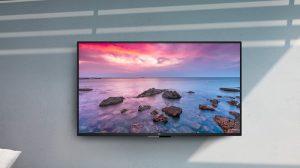 Los televisores LED Xiaomi Mi ahora están disponibles a través de más de 500 tiendas fuera de línea Mi Preferred en India