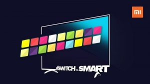El precio de Xiaomi Mi TV 4A India se filtró en línea antes de su lanzamiento