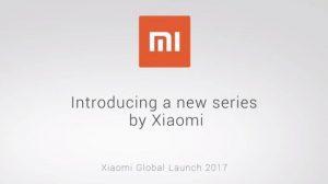 Xiaomi anunciará una serie de teléfonos completamente nueva en India el 5 de septiembre