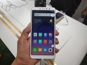 Xiaomi Redmi Y2 se lanzó en India con una cámara Selfie AI de 16 MP a partir de Rs 9,999