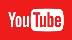 Google anuncia la función Smart Offline para YouTube que le permite programar descargas de videos