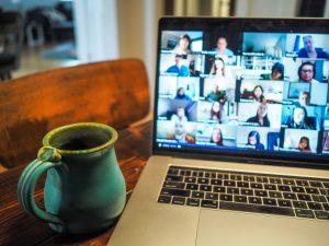 Cómo habilitar el registro de participantes en Zoom Meetings